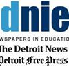 Detroit Newspapers in Education (DNIE)