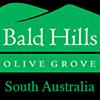 Bald Hills Olive Grove