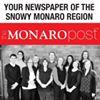 The Monaro Post