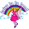 Fairy La La Land ~ Kids Entertainment Specialist