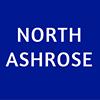 North Ashrose Merino Stud