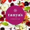 Tanya's