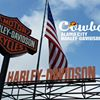 Cowboy's Alamo City Harley-Davidson