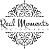 Real Moments Photography