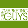 Online Marketing Guys