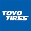 Toyo Tyres Australia