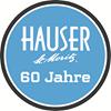 Hauser St.Moritz