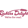 Bakers Delight Central Markets