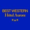 Best Western Aurore