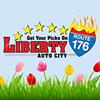 Liberty Auto City
