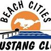 Beach Cities Mustang Club