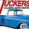 Tuckers Classic Auto Parts