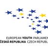 EYP Czech Republic (Evropský parlament mládeže v ČR)