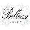 Bellezza Espresso Bar