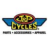 J&P Cycles thumb