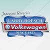 Larry Roesch VW