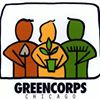 Greencorps Chicago