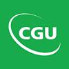 CGU Insurance