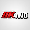 OK Auto 4WD & Tire