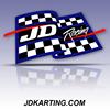 JD Racing Indoor Karting
