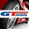 GT Radial USA