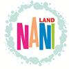Naniland