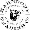 Hahndorf Trading Company