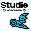 Studie+YOKOHAMA-