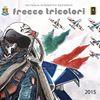 Pattuglia Acrobatica Nazionale: Frecce Tricolori  Fan Club