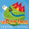 Uferlos-Festival Freising