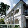 Tai O Heritage Hotel 大澳文物酒店