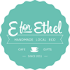 E for Ethel