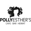 PollyEsther's Café-Bar