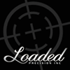 Loaded Precision Products