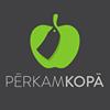 Pērkam Kopā - лучшие акции в Латвии