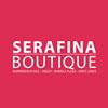 Serafina Boutique