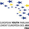 Parlement Européen des Jeunes - France