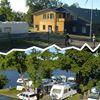 Konse Motel & Caravan Camping