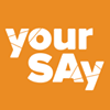 Your Say South Australia
