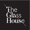 The Glass House Hobart