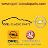Opel Classicparts AHD GmbH