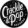 Crackle &  Pop Records