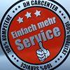 dh-carcenter GmbH