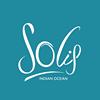 Solis Indian Ocean