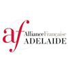 Alliance Française d'Adelaïde