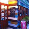 Upper Sturt General Store