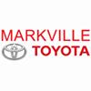 Markville Toyota