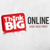 Think Big Online Marketing