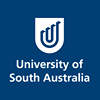 University of South Australia City West Campus