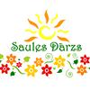 Saules dārzs